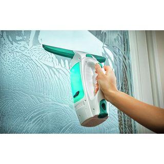Leifheit Fenstersauger Set Dry & Clean