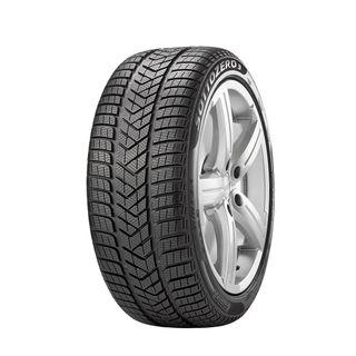Pirelli Winter SottoZero 3 215/55