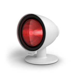 Philips PR3110/00 InfraCare Infrarotlampe