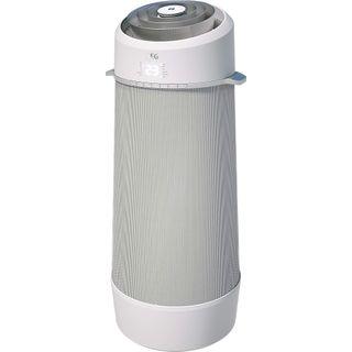AEG PX71-265WT Eco Mobiles Klimagerät