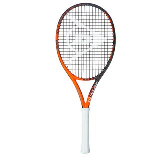 Dunlop Tennisschläger Force 98 Schwarz