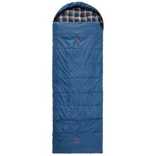 Grand Canyon Valdez XL Deckenschlafsack
