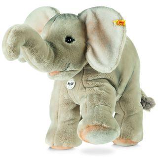 Steiff 064043 Trampili Elefant