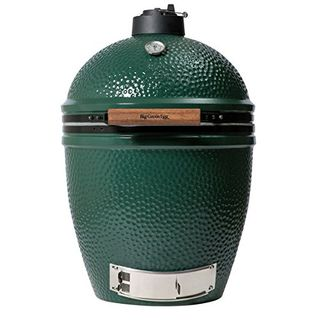 Big Green Egg Large Grill Kettle