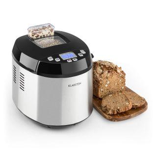 Klarstein Brotilde Brotbackmaschine