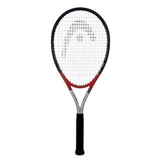 HEAD Tennisschläger Titanium TI S2
