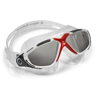 Aqua Sphere Vista Goggle