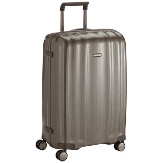 Samsonite LITE-CUBE SPINNER