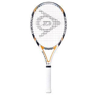 Dunlop Tennisschläger Aerogel 4D 600