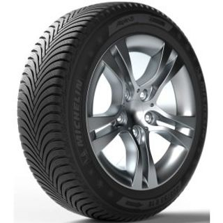 Michelin Alpin 5 AO 205/55 R16 91H