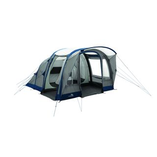 Easy Camp Hurricane 500 Zelt