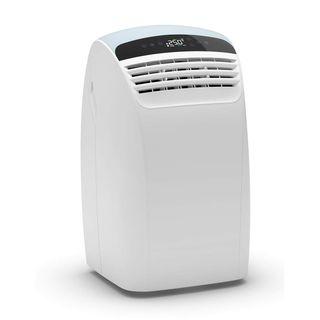 Olimpia Splendid Mobiles Klimagerät