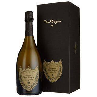 Dom Pérignon Vintage 2009 Brut Champagner