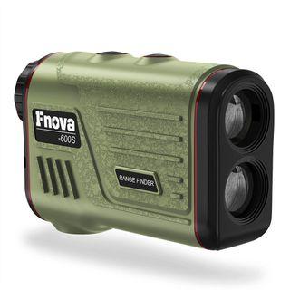 Fnova 600S