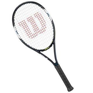 SALOMON Wilson Tennisschläger Damen
