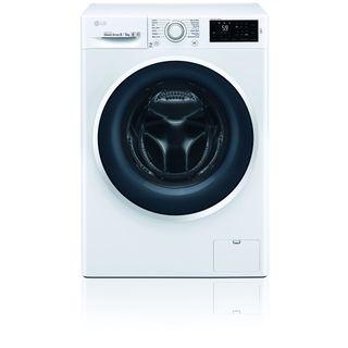 LG Electronics F 14WD 85EN0 Waschtrockner