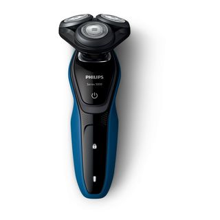 Philips Shaver Series 5000 S5250/06 Rasierer