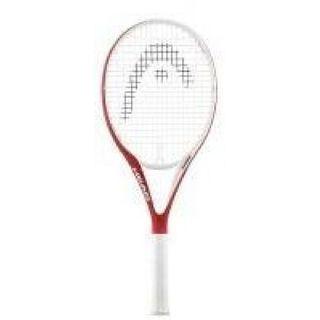 Head Airflow 1 Tennisschläger