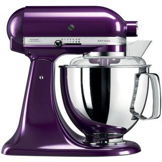 Sanft Rührschüssel Für Bosch Küchenmaschine Mum 6,knethaken,rührbesen,schnitzelscheibe Geeignet FüR MäNner Frauen Und Kinder Küchenmaschinen