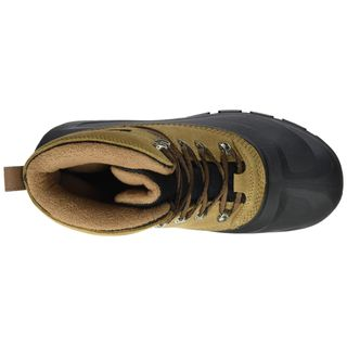 Sorel Herren Buxton Lace Boots