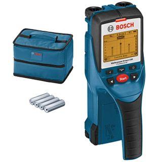Bosch Professional  D-tect 150