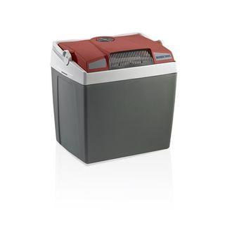 Mobicool 9103501272 Elektrische Kühlbox