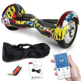 Viron Hoverboard