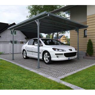 Palram Carport Verona 5000