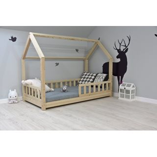Best For Kids  Kinderhausbett