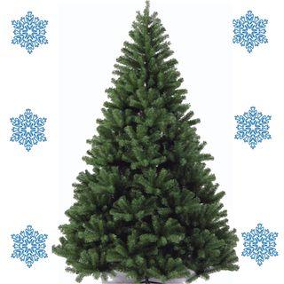 Weihnachtsbaum Tannenbaum.Xonic Künstlicher Weihnachtsbaum Tannenbaum 30 60 90 120