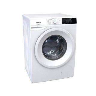 gorenje W4E743P Waschmaschine weiß
