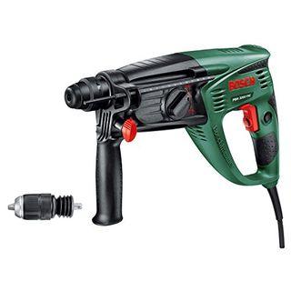 Bosch Bohrhammer PBH 3000 FRE