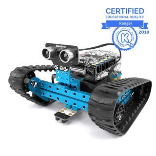 Makeblock mBot Ranger Roboter
