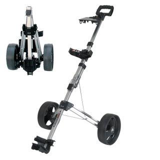 Stow a Cart Big Max