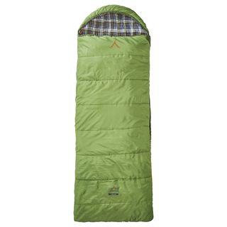 Grand Caynon Utah warmer Deckenschlafsack