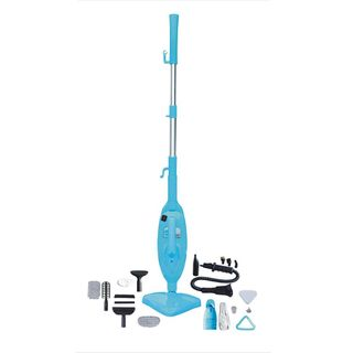 Home Deluxe Dampfreiniger Pro Clean