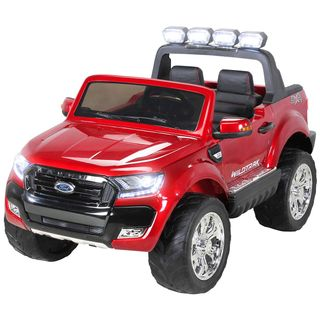 Actionbikes Motors Kinder Elektroauto Ford Ranger