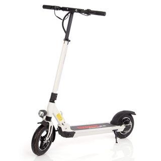 Wizzard Elektro City Scooter 2.5S E Roller