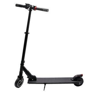 Hiboy E-Scooter E-Cityroller Elektroroller