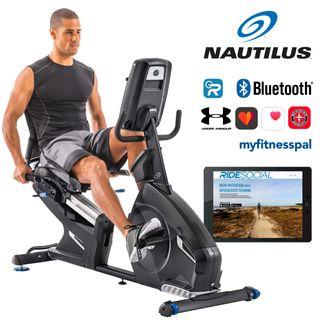 Nautilus  R628