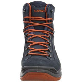 Lowa Herren Renegade GTX M Trekking-& Wanderstiefel