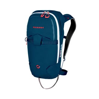 Mammut  Rocker Removable 15