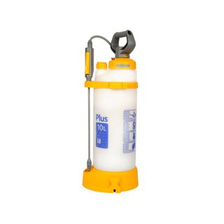 Hozelock Drucksprüher Plus 10 Liter