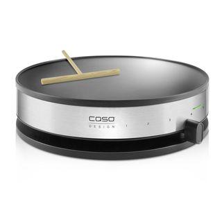 Caso 2930 CM 1300 Design Crepes Maker