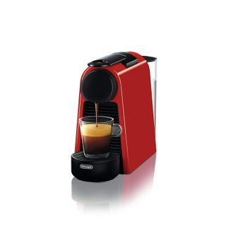 De'Longhi Nespresso Essenza Mini