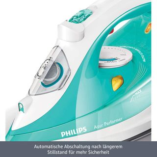 Philips Azur Performer GC3811/70