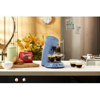 Philips Senseo HD6554/70 Kaffeepadmaschine
