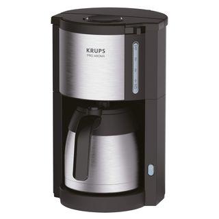 Krups KM305D ProAroma Thermo-Filterkaffeemaschine