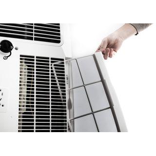 Olimpia Splendid 01916 Dolceclima Air Pro 13 A+ Mobiles Klimagerät