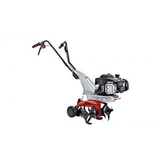 AL-KO 113255 Motorhacke MH 4005